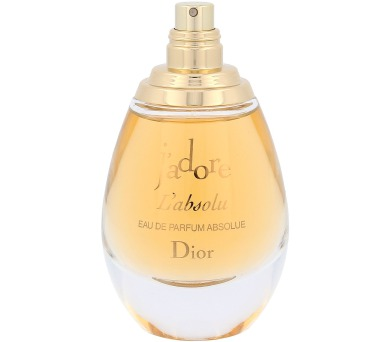 Parfémovaná voda Christian Dior Jadore L´Absolu + DOPRAVA ZDARMA
