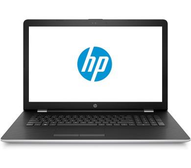 17-bs025nc 17,3 i3-6006U 8G 1T 2G W10 HP Hewlett Packard