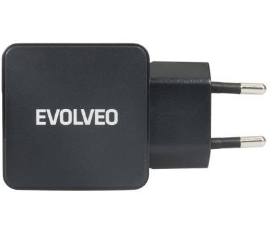EVOLVEO MX500
