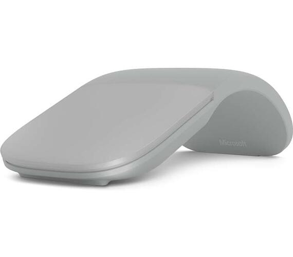 Microsoft Surface Arc Mouse Bluetooth 4.0