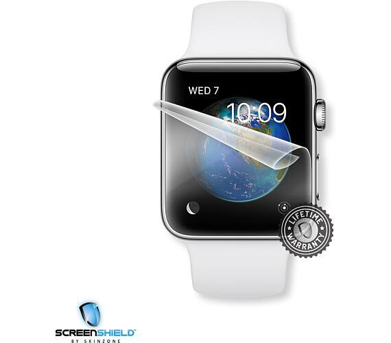 Screenshield APPLE Watch Series 2 (APP-WTCHS2-D)