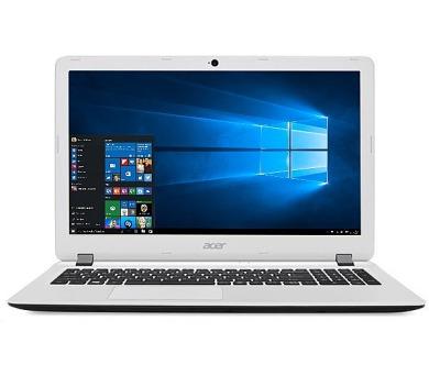 Acer Aspire ES15 (ES1-523-20CF) AMD 7010