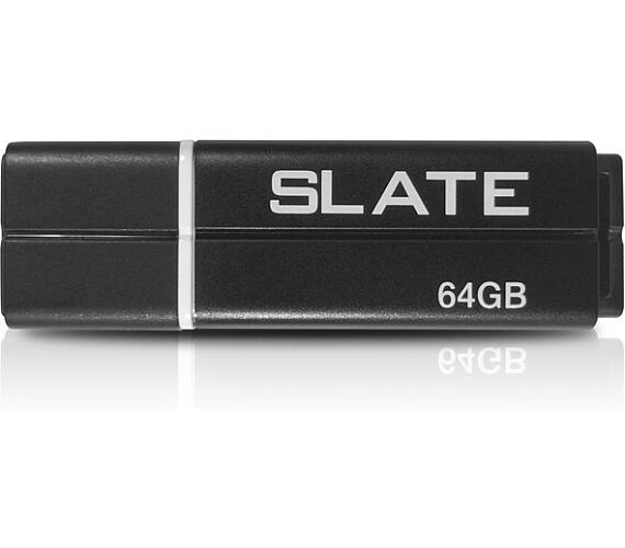 Patriot Slate USB 3.0 černý