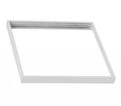 INQ Rám hliníkový pro instalaci LED panelů