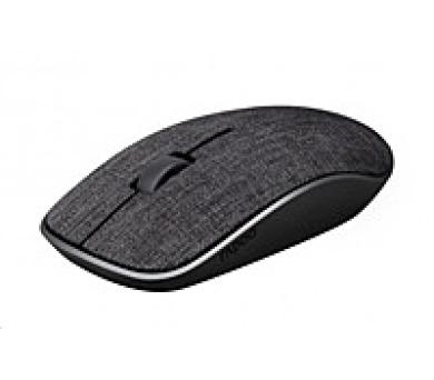 RAPOO myš 3510 plus