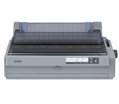 EPSON tiskárna jehličková LQ-2190