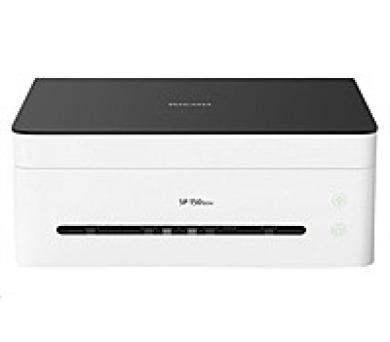 RICOH SP 150SUw Laserová tiskárna multifunkční