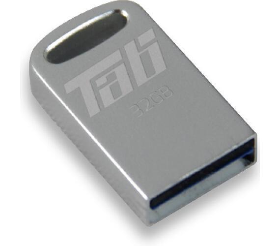 Patriot Tab USB 3.0 (až 110MB/s přenos) (PSF32GTAB3USB)