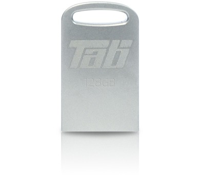 Patriot Tab USB 3.1 110/20MBs