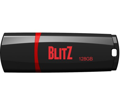 Patriot Blitz USB 3.0