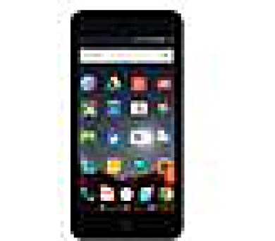 MAXCOM Smart MS514 DS gsm tel. Black + DOPRAVA ZDARMA