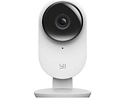 Yi IP Home 2 - domácí IP kamera