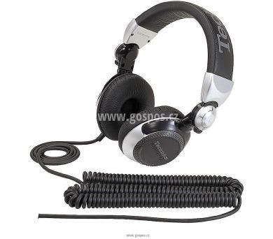 Technics RP-DJ1215E-S