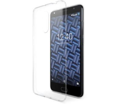 ENERGY Phone Case Pro 3 Transparent (428496)