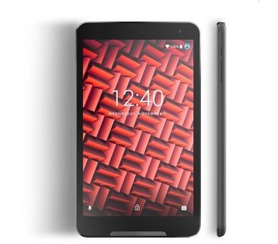 "ENERGY Tablet 8"" Max 3 (1.3GHz Quad Core/8"" IPS LED 16:10 1280x800/1GB/16GB/BT/Android 7) (427994) + DOPRAVA ZDARMA"