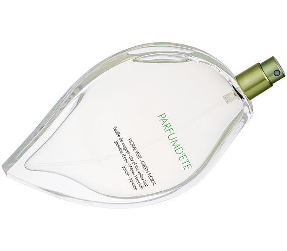 Kenzo Kenzo Parfum d´ete (Zelený list)