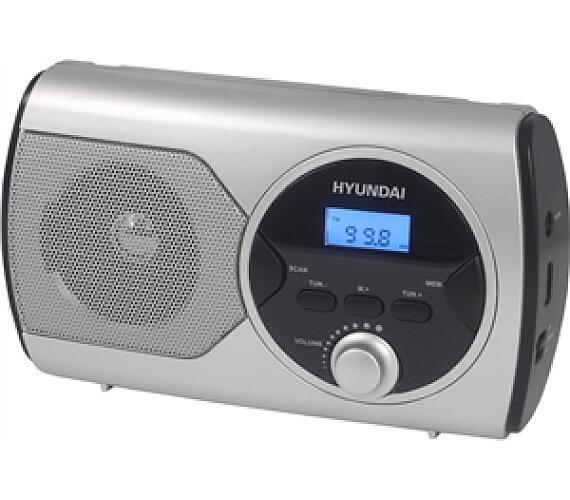 Hyundai PR 570PLLS
