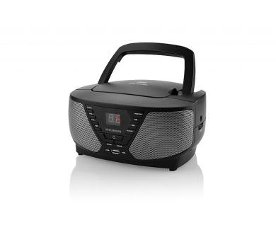 Hyundai TRC 222 AU3B s CD/USB/MP3