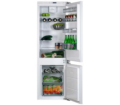 Concept LKV5360 Vestavná kombinovaná chladnička s mrazničkou + DOPRAVA ZDARMA