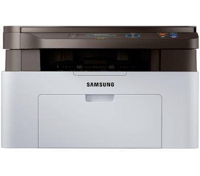 HP - Samsung SL-M2070W,A4,20ppm,1200x1200dpi,128Mb,GDI,USB