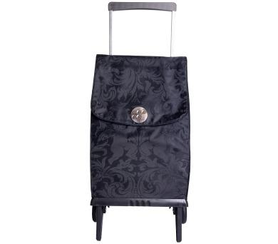 Rolser nákupní skládací taška na kolečkách Orbita Gloria + DOPRAVA ZDARMA