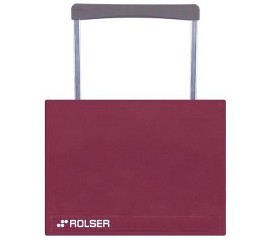 Rolser nákupní skládací taška na kolečkách THERMO Original MF + DOPRAVA ZDARMA
