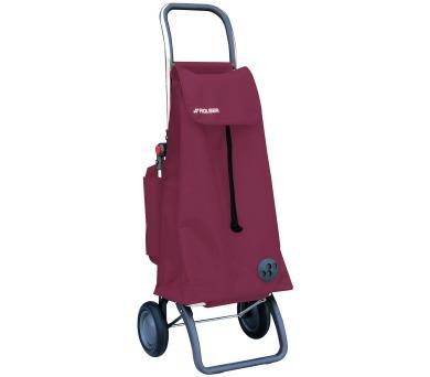 Rolser nákupní taška na kolečkách Pack Termo MF + DOPRAVA ZDARMA