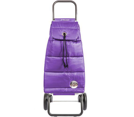 Rolser Pack Polar Logic RG nákupní taška na kolečkách + DOPRAVA ZDARMA
