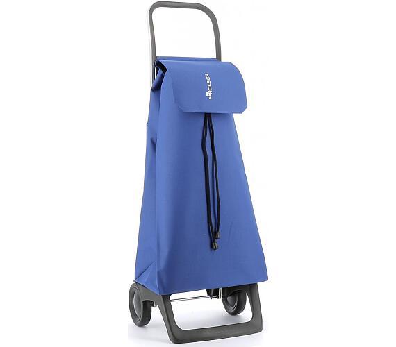 Rolser nákupní taška na kolečkách Jet LN + DOPRAVA ZDARMA