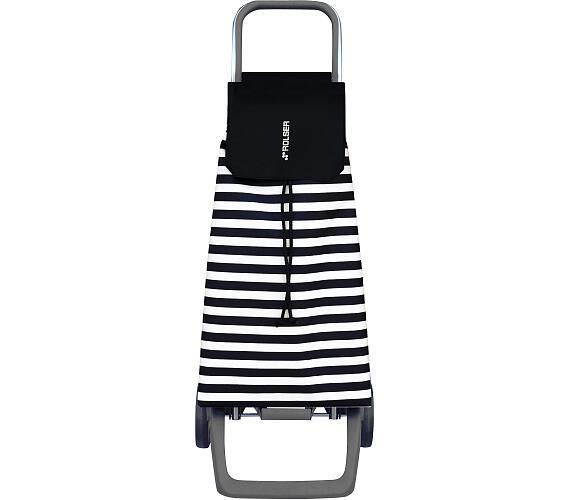 Rolser nákupní taška na kolečkách Jet Marina + DOPRAVA ZDARMA