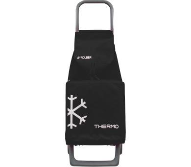 Rolser nákupní taška na kolečkách JET THERMO LN + DOPRAVA ZDARMA