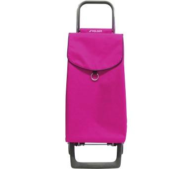 Rolser nákupní taška na kolečkách Pep MF + DOPRAVA ZDARMA