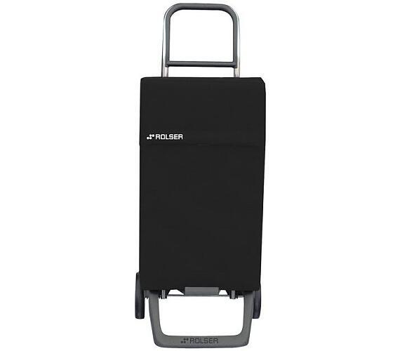 Rolser nákupní taška na kolečkách Neo LN + DOPRAVA ZDARMA
