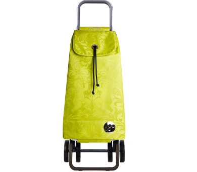 Rolser nákupní taška na kolečkách Pack Gloria + DOPRAVA ZDARMA