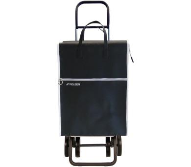 Rolser nákupní taška na kolečkách Lider LT + DOPRAVA ZDARMA
