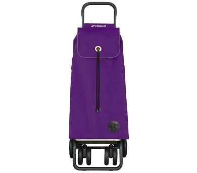 Rolser nákupní taška na kolečkách I-Max MF + DOPRAVA ZDARMA