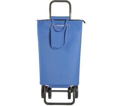 Rolser nákupní taška na kolečkách SuperBag + DOPRAVA ZDARMA