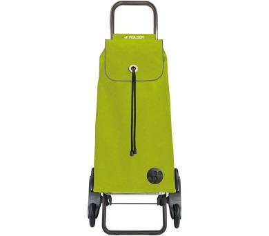 Rolser nákupní taška na kolečkách I-Max MF s kolečky do schodů + DOPRAVA ZDARMA