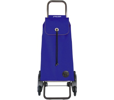 Rolser nákupní taška na kolečkách I-Max MFs kolečky do schodů + DOPRAVA ZDARMA