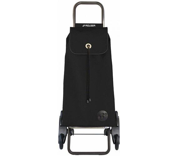 Rolser I-Max MF Logic Rd6 nákupní taška s kolečky do schodů + DOPRAVA ZDARMA
