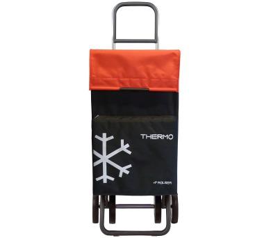 Rolser nákupní taška na kolečkách Termo Fresh MF + DOPRAVA ZDARMA 02d3e8c7492