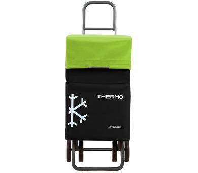Rolser nákupní taška na kolečkách Termo Fresh MF + DOPRAVA ZDARMA