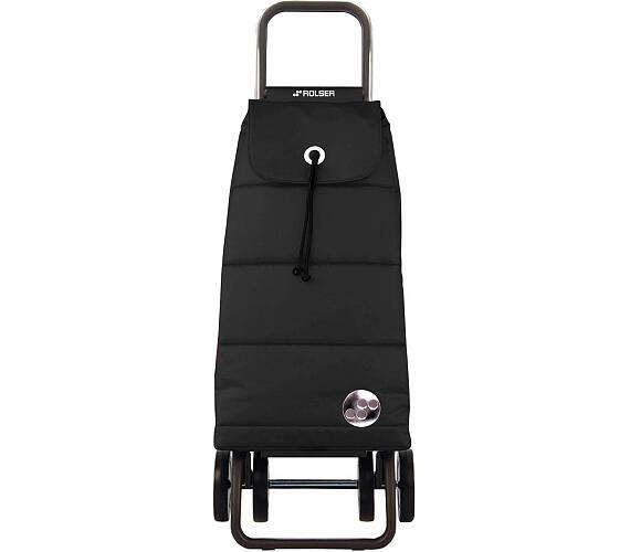 Rolser nákupní taška na kolečkách Pack Polar + DOPRAVA ZDARMA