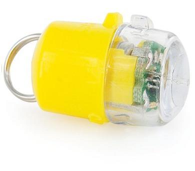 PetSafe Infra Red klíč 580 + DOPRAVA ZDARMA