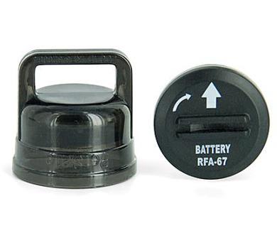 PetSafe Elektronický klíč SmartKey + DOPRAVA ZDARMA