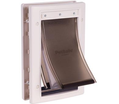 PetSafe® Extreme Weather Door-M + DOPRAVA ZDARMA