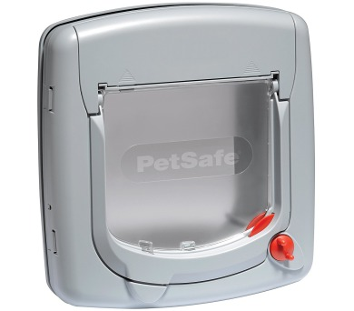 PetSafe Dvířka Staywell 340 + DOPRAVA ZDARMA