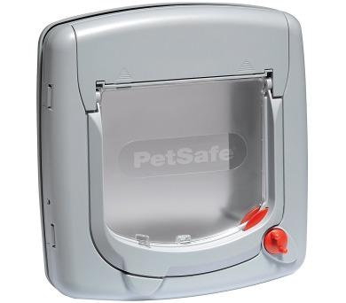 PetSafe (Staywell)