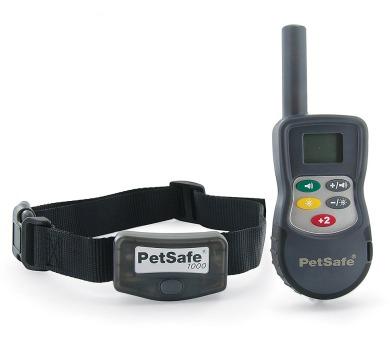 PetSafe 900m Trenér + DOPRAVA ZDARMA