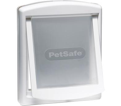 PetSafe + DOPRAVA ZDARMA